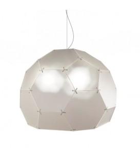 Lampa Dome