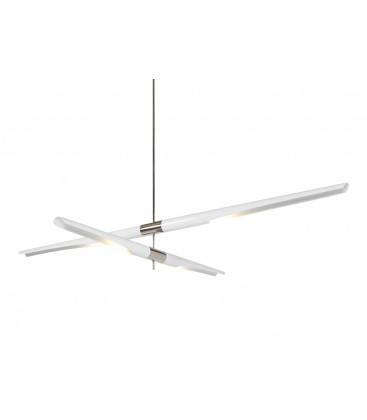 Lampa Dragonfly Cross