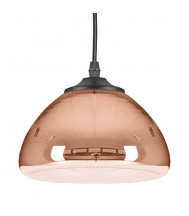 Lampa Bella Victory Glow S