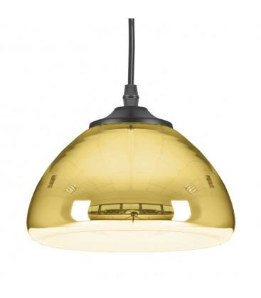 Lampa Bella Victory Glow