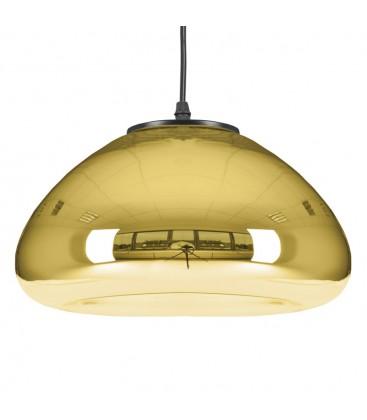 Lampa Bella Victory Glow M