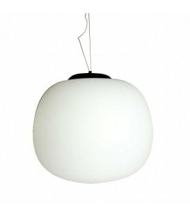 Lampa Lacidum Ball Vaso