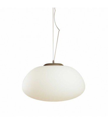 Lampa Lacidum Flat Vaso
