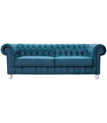 Sofa Chesterfield Lovely