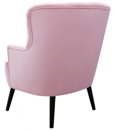 Fotel Laura