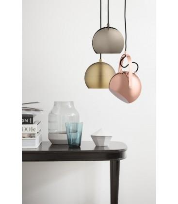 Lampa Ball FRANDSEN wisząca