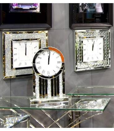 Zegar stojący Brylanti