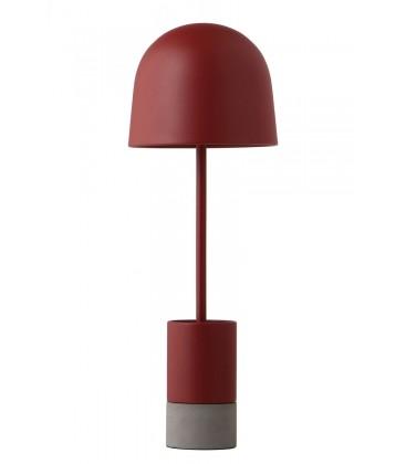 Lampa Pen