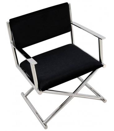 Krzesło Seria Tinsel Scenes
