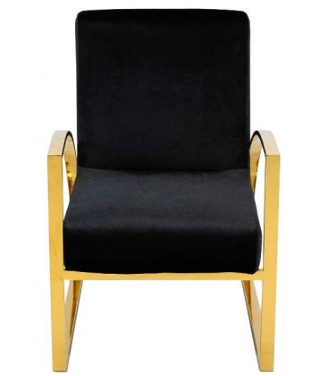 Fotel Seria Tinsel Plain
