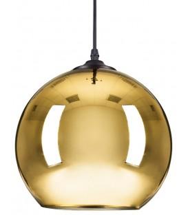 Lampa Mirror Glow 25 cm