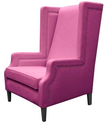 Fotel Takt