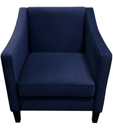Fotel Konsul