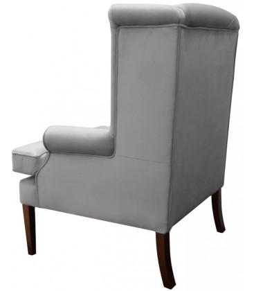 Fotel Focus Uszak