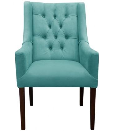 Krzesło Klemens