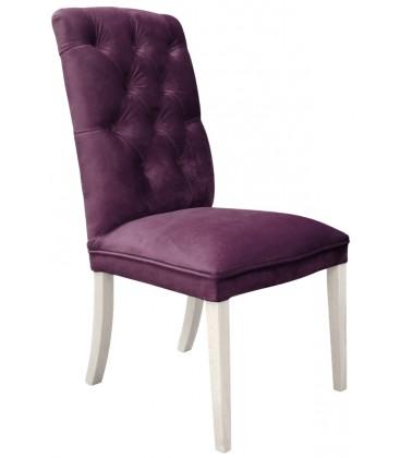 Krzesło Felicjan