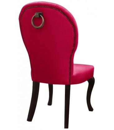 Krzesło Emilia