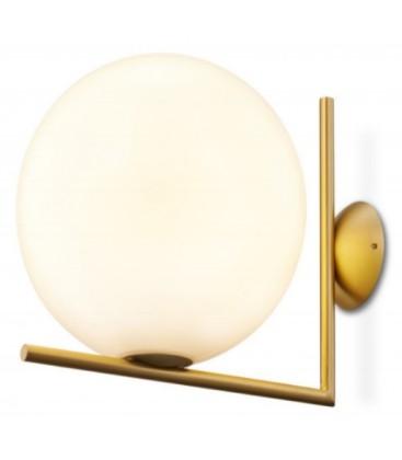 Lampa Stalk