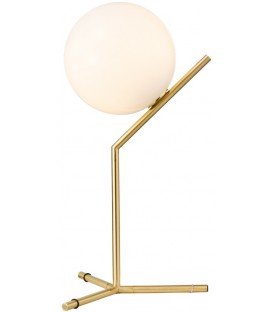 Lampa biurkowa Stalk 2