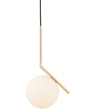 Lampa wisząca Stalk