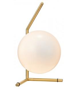 Lampa biurkowa Stalk 1