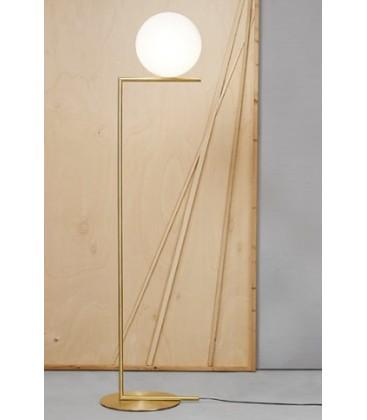 Lampa Stalk Floor