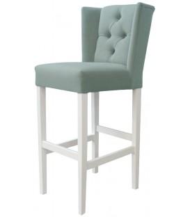 Krzesło barowe Eryk