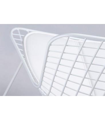 Krzesło Net Soft