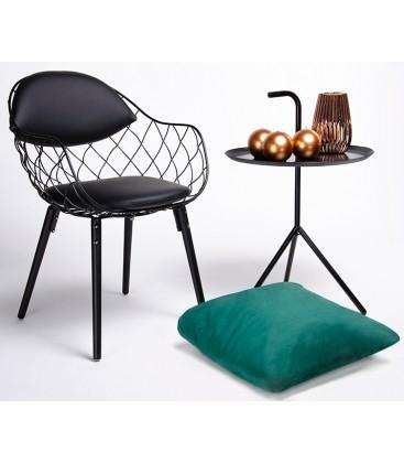 Krzesło Sasza