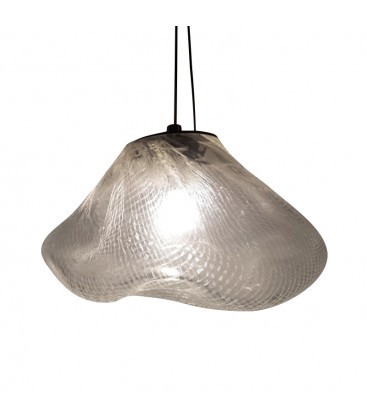 Lampa Crystal Icy
