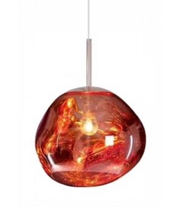 Lampa Fusion
