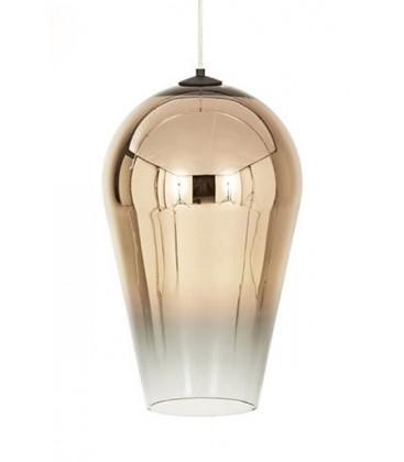 Lampa wisząca Venza
