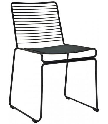 Krzesło Rod Soft