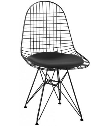 Krzesło Net
