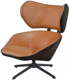 Fotel Comfort seria Buffalo