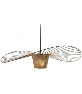Lampa Capello Color