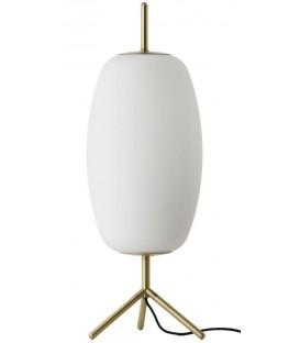 Lampa Stołowa Frandsen Silk