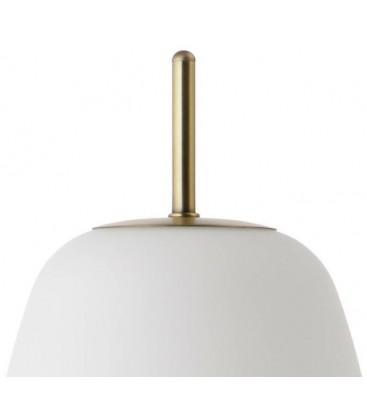 Lamp Stojąca Frandsen Silk