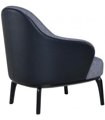 Fotel Lobby