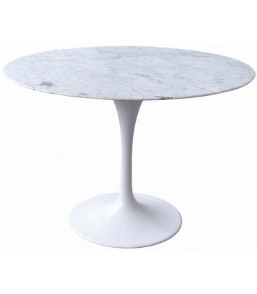 Stół Tulip Marble