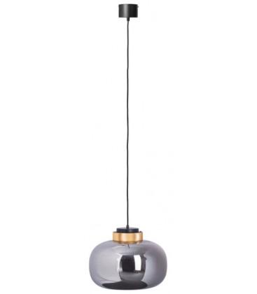 Lampa wisząca BOOM Led 35 cm