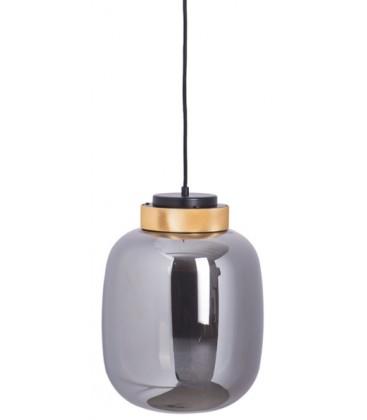 Lampa wisząca BOOM Led 25 cm