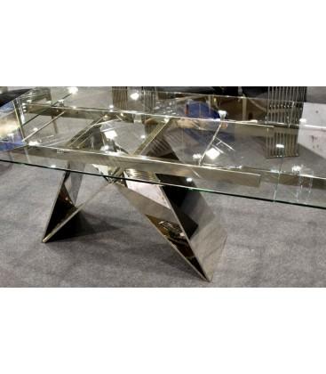 Stół Support Rozkładany 160 cm do 200 cm