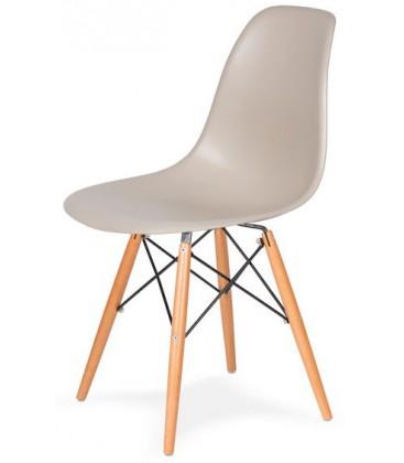 Krzesło stylowe DSW
