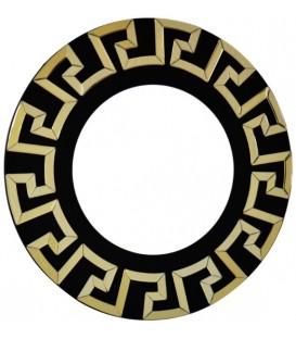 Lustro Seria Korynt II