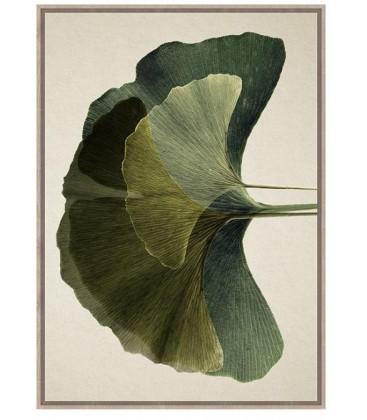 Obraz Seria Natura No.11