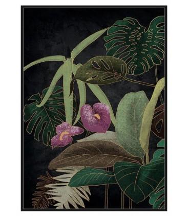 Obraz Seria Natura No.13