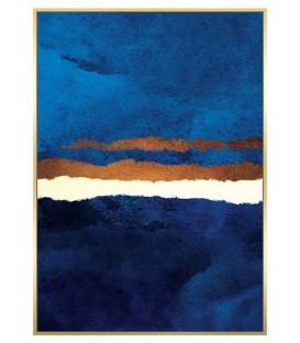 Obraz Seria Abstrakcja no.20