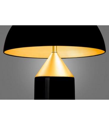 Lampa Fungo biurkowa
