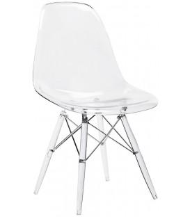 Krzesło ICE